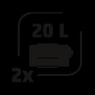 caso_D_Piktogramme_Doppelte-Kolbenpumpe_2