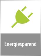 caso_G_energiesparend_DE