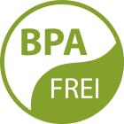 caso_D_BPA_GB_20170706_PFADE