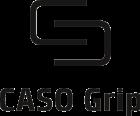 caso_grip