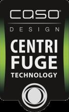 centrifuge_technologie
