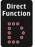 Direct_function