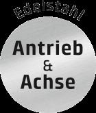 edelstahl_antrieb_und_achse