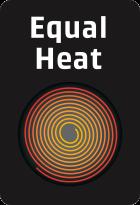 equal_heat_2