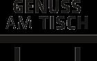 genuss_am_tisch