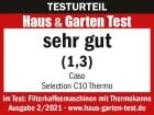 1874-CASO-Selection-C-10-Thermo