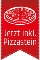 now_inkl_pizza