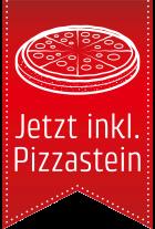 jetz_inkl_pizzastein