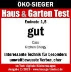 3265-kitchen-energy