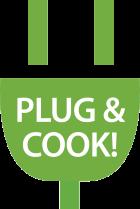 plug_cook
