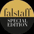 Falstaff Edition