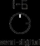 semi_digital