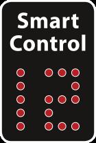 smart_control