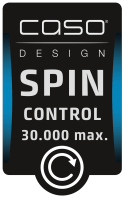 spin_control