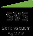 Soft Vacuum System