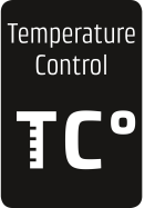 temprature_control