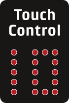 touch_control_10