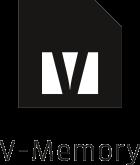 v_memory