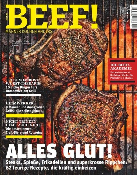 Beef_Cover_Seite_1