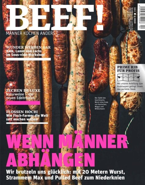 Beef_Cover_Seite_2