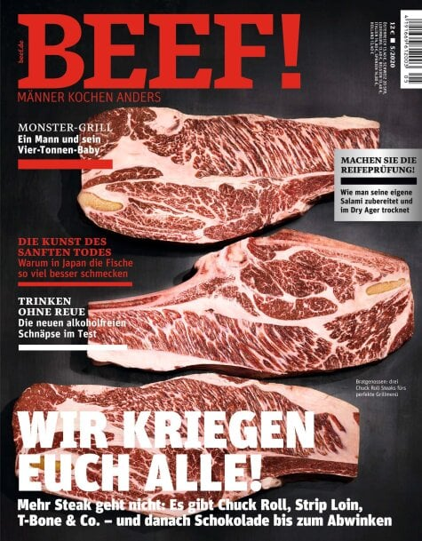 Beef_Cover_Seite_3