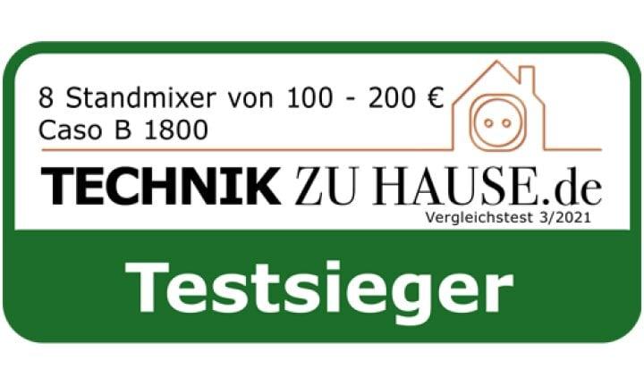 caso-b-1800-testsieger