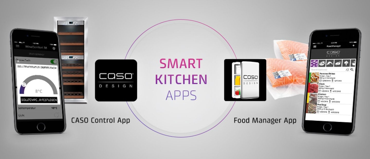 caso-design-smart-kitchen-apps-header-001