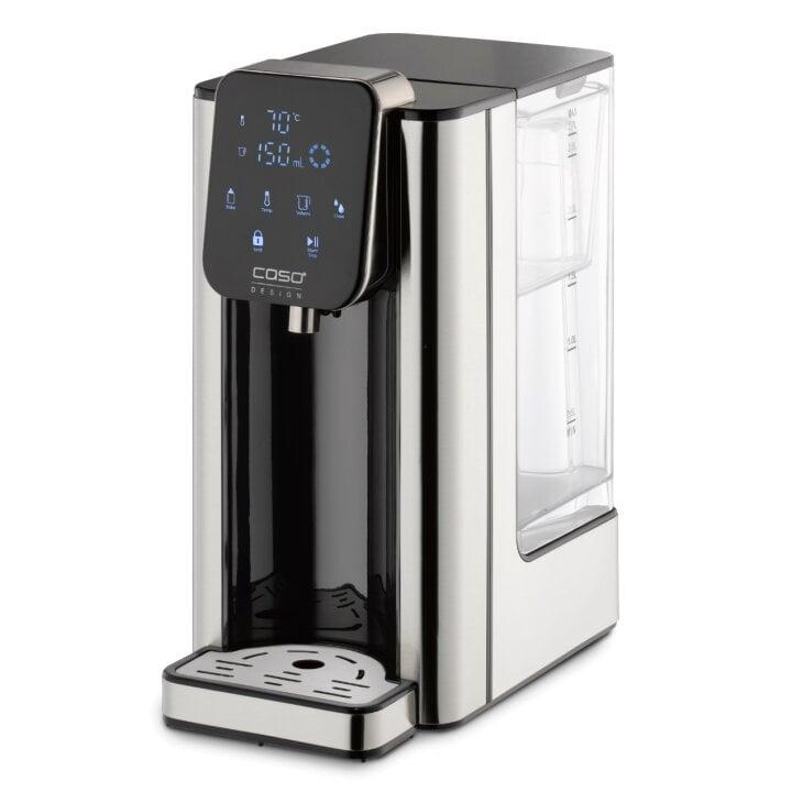 caso-getraenkezubereitung-WasserkocherWasserzubereitung-HW-660-1879-002__L2kOe1r
