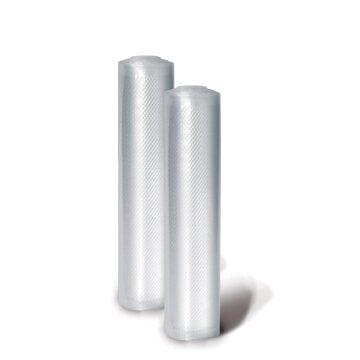 None - Foil rolls