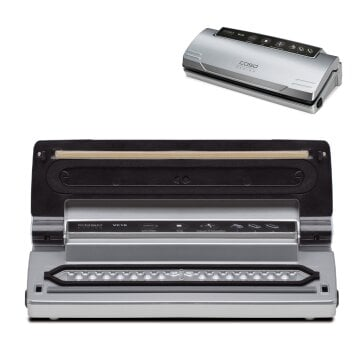 caso-vakuumieren-vc-10-01340-002