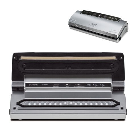 bar vacuum sealer - Versatile and indispensable