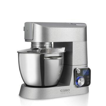 None - kitchen machines