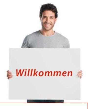 caso_design_karriere-willkommen_LowkmAM