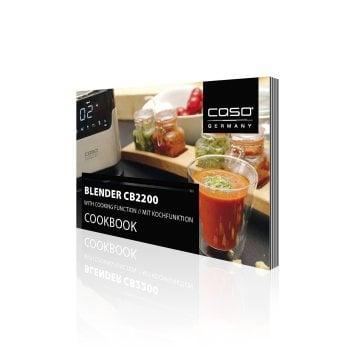 CB2200_Cookbook_Frontbild_Uf41mHx