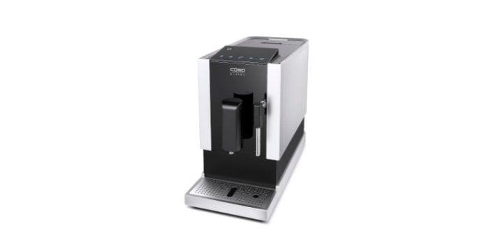 coffee-experience-vollautomaten