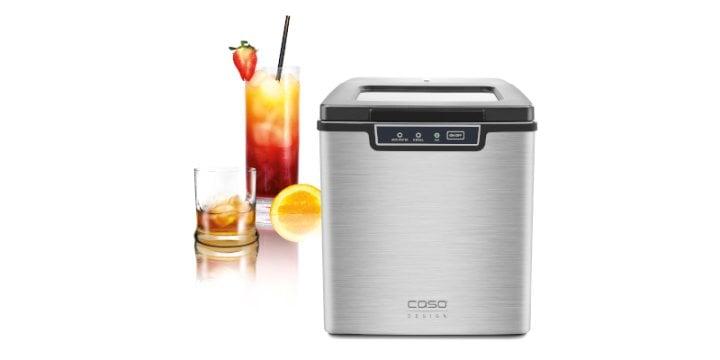 cooling-wine-eismaschinen
