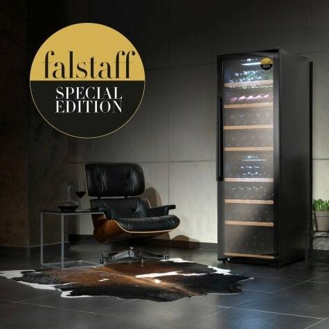 Falstaff_Image_20200809