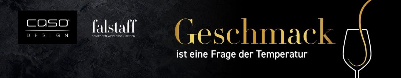 Falstaff_Web-Banner_DE