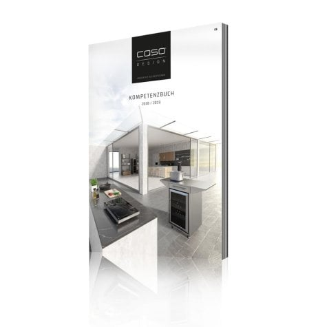 Product catalogue 2019 - A book for those who enjoy