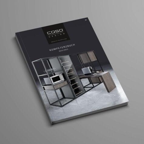 https://caso-design.de/de/info/caso-world/kataloge/?edit#