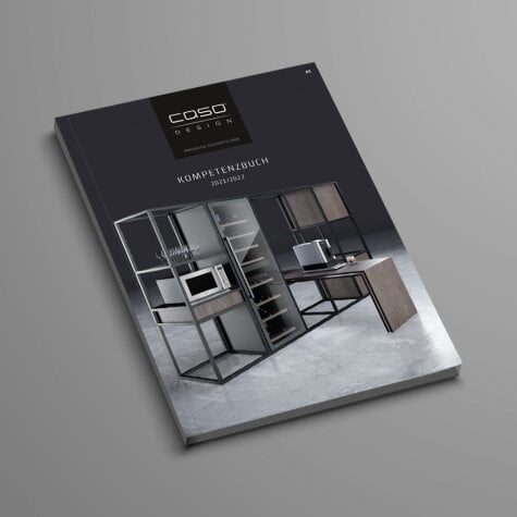 Product catalogue 2021 - A book for those who enjoy