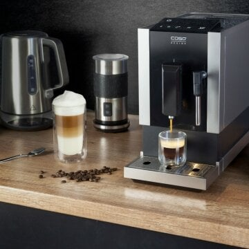 Kaffee_Tee__mehr_Themenbild_1000x1000