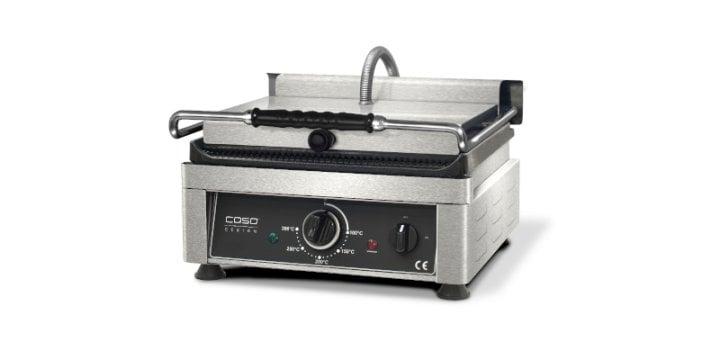kochen-und-backen-elektrogrill-gewerbe
