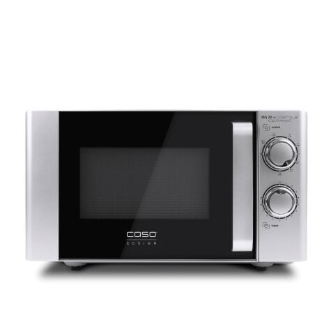 None - 2-in-1 microwaves with grill