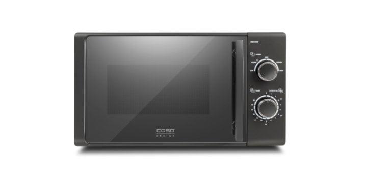 mikrowellen-analog