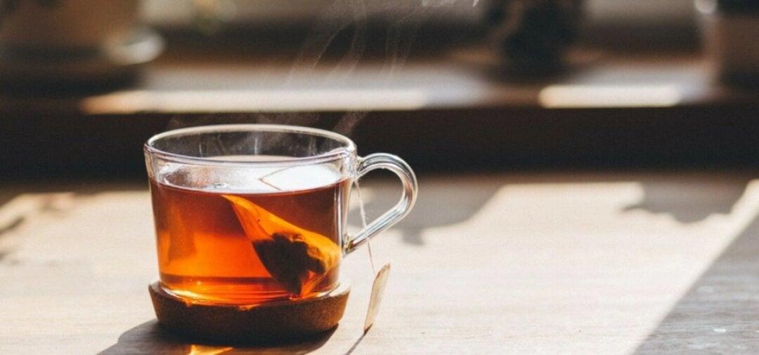 mood_tea-caso