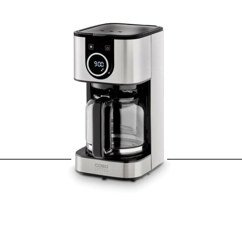 selection-serie-kaffeemasche-1858