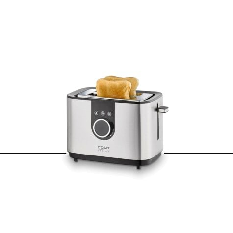 selection-serie-toaster-276
