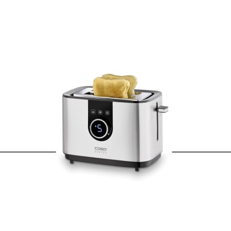 selection-serie-toaster