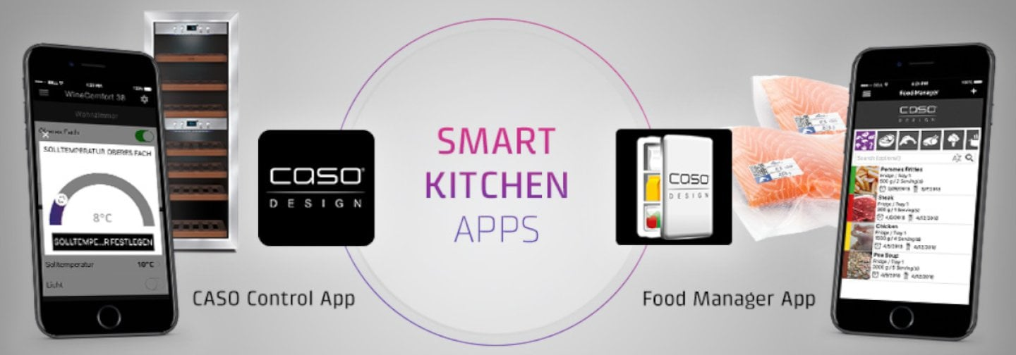 smart-kitchen-apps-header